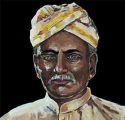 Caste Revolutions of Yesteryear: Ayyankali |